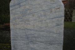Filiale Soest: Steinarbeiten